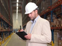 Packaging Audits