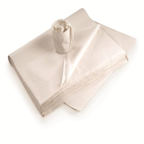 Tissue and Newsprint