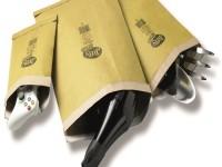 Jiffy Padded Mail Bag