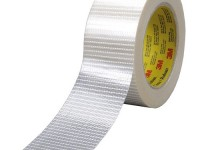 Cross Weave Filament Tape