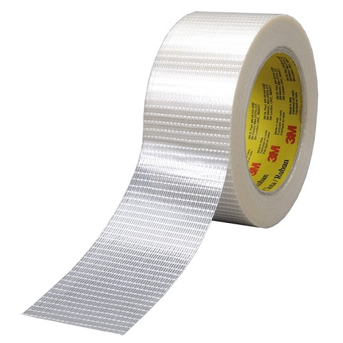 Specialist Tape