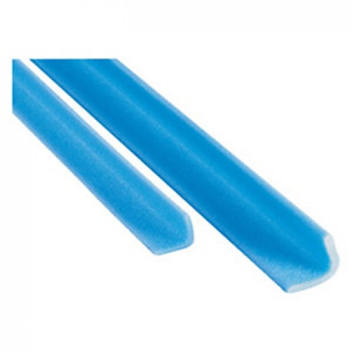Foam Edge Protection
