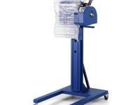 Norvus Air Cushioning Machine